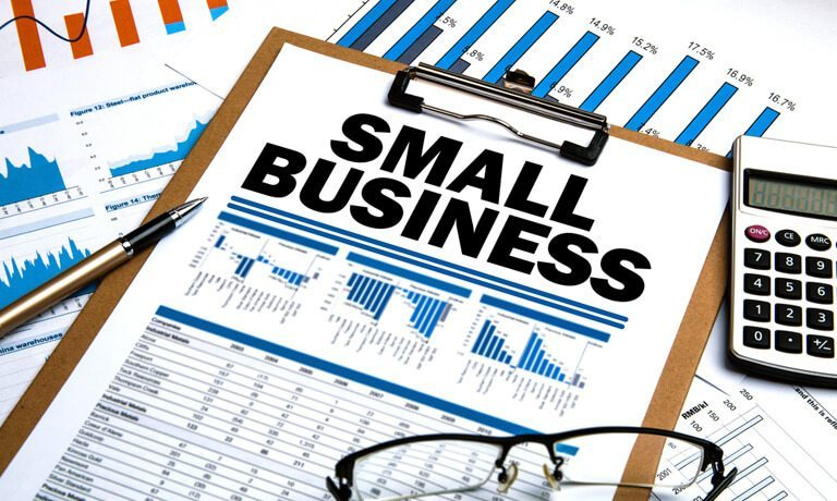 Small Business Clients | Hettick Accounting & Tax, LLC